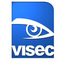 Visec - 64 Camera License Software